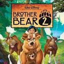 Brother Bear 2 [Score]