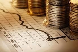 Инвестиционный налоговый кредит курсовая cкачать Инвестиционный налоговый кредит курсовая