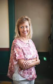 CFMC welcomes new Finance & Stewardship Manager, Melanie Johnson    Martinsville Chamber of Commerce