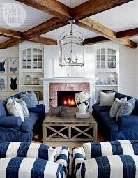 beach style living room furniture. Nautical Living Room Furniture Captivating Beach House Best Ideas About On Dc Metro Style