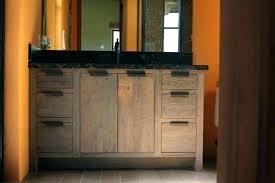 bathroom vanities in orange county. bathroom cabinets orange county ca discount . vanities in