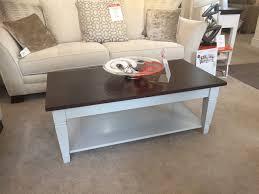 coelo 117 coffee table clearance