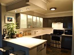 bachelor pad lighting. Bachelor Pad Kitchen 1 Lighting