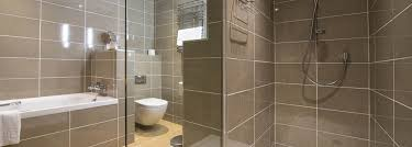 cost of bathroom fitter london. spacious bathrooms cost of bathroom fitter london