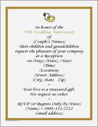25th wedding anniversary invitation wording marathi luxury 25th wedding anniversary invitation cards in marathi 28 images