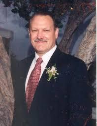 James D. Schirmer Obituary - Branchburg, New Jersey , Branchburg Funeral  Home   Tribute Arcive
