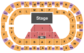 Lied Center Lincoln Seating Chart Seatics Tickettransaction Com Toyotacenter Kennewi
