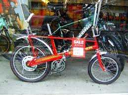 chopper for sale the classic raleigh chopper bike icon of flickr