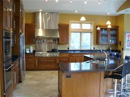 Luxury Google Kitchen Design Software 55 For Your Kitchen Designs Photos  With Google Kitchen Design Software