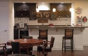 basement bar design. Basement Bar Design Solutions