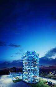Carvana Houston Vending Machine Enchanting Carvana Opens Car Vending Machine Concept In Frisco Real Estate