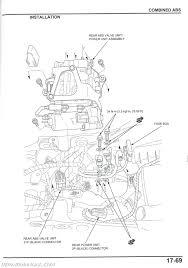 1980 honda civic engine diagram or manual manual car engine diagram at freeautoresponder co