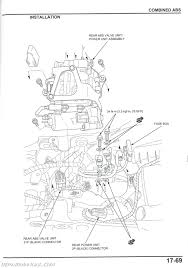 2005 honda civic engine diagram 96 honda accord engine diagram at ww35 freeautoresponder