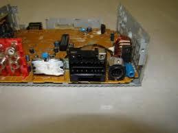 sony xplod cdx mp30 repair ifixit Sony Cdx Gt35uw Wiring Sony Cdx Gt35uw Wiring #91 sony cdx gt35uw wiring diagram