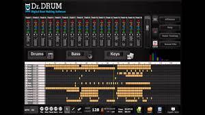 how to make music program create digital music with the best beat making software youtube