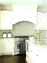 kitchen colors with cream cabinets cream colored kitchens cream cabinets cream color kitchen cabinet best cream