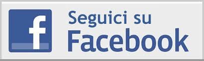 Risultati immagini per logo facebook png