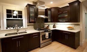 Decor Over Kitchen Cabinets Decorating Soffits Above Kitchen Cabinets Woodgraining Kitchen