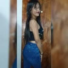 Nadia Morton Facebook, Twitter & MySpace on PeekYou