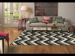 Small Picture Home Goods Rugs Safavieh Rugs Home Goods YouTube