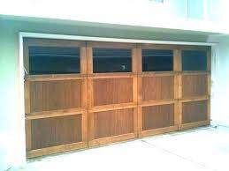 sears garage door installation garage opener installation garage opener installer garage door installation cost garage door opener installation cost