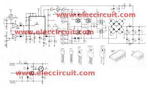 12vdc to 24vdc converter circuit diagram 12 to 24 volt dc converter 12vdc to 24vdc converter circuit diagram 12 volt dc to 24 volt dc wiring diagram wiring