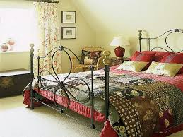 country bedroom ideas decorating. Brilliant Country Full Size Of Bedroom Country Decorating Ideas  Rustic Inspiration For Bedrooms Decor  In O