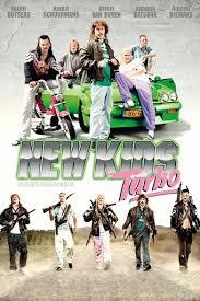 <b>New Kids Turbo</b> – Filmid teenuses Google Play