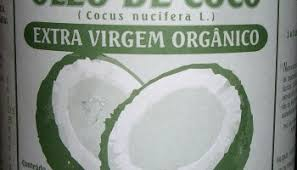 Resultado de imagem para IMAGENS DE COMIDAS DA ILHA DOS COCOS