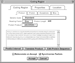 Figure 2 from Sequin : A Sequence Submission and Editing Tool ...