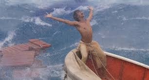 washington film institute film review life of pi film review life of pi