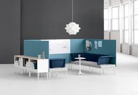 Decorating Offices Office Home Office Modern Office Decor