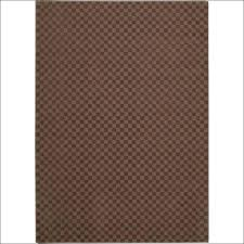 bed bath beyond bath rugs bed bath beyond bathroom rugs full size of living black and bed bath beyond bath rugs