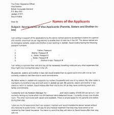 Employment Certificate Sample For Uk Visa Applicat Reference