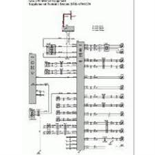 similiar volvo 850 stereo wiring diagram keywords volvo 850 stereo wiring diagram further 98 gm truck wiring diagrams