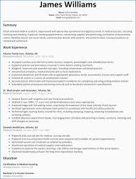 resume template mit best resume templates free beautiful resume format examples sample
