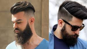 Most Popular Hairstyle For Men 2017 popular haircut for men 2017 hairstyles for men haircuts 7498 by stevesalt.us