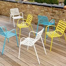 Care U0026 Maintenance Of PowderCoated Outdoor Furniture  Mondecasa Powder Coated Outdoor Furniture