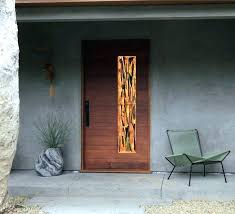 modern single door designs for houses. S Single Front Door Designs In Style Kerala For Houses . Marvelous  Attractive Modern R