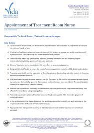 Rn Job Description Resume Rn Job Description Resume Shalomhouseus 8
