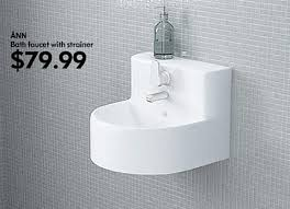 very small bathroom sinks. plain very ikea has some pretty cool tiny sinks bathroom with very small bathroom sinks pinterest