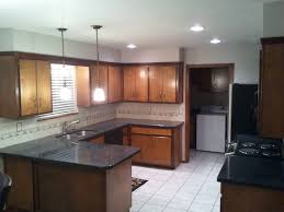 Kitchen Remodeling Oklahoma City Set Property