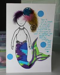 themed diy arts crafts kid for kids