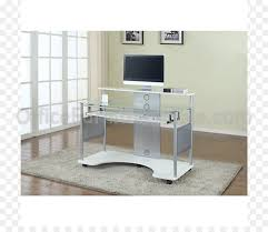 design office desks. Table Computer Desk Furniture Modular Design - Office 1280*1084 Transprent Png Free Download Angle, Desk, Table. Desks
