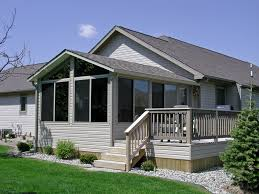 Siding  Exterior Coatings Texas Rooms And Windows Suggestions - Exterior vinyl siding