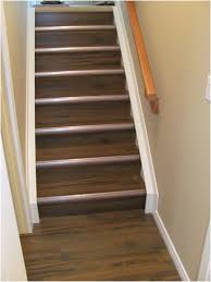 I Labor Cost To Install Laminate Flooring Awesome On Stairs With  Cool Tread Trim Basement Ideas