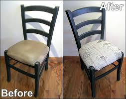 18 dining room chairs recovered brilliant fabric for reupholstering dining room chairs reupholstering dining best fabric