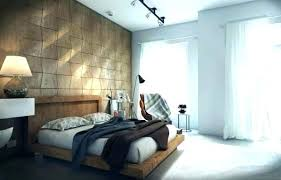 track lighting in bedroom.  Track Bedroom Spotlights Lighting Track In Led  On With Regard To With Track Lighting In Bedroom T
