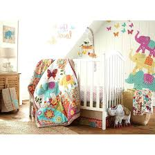 chenille crib sheet cotton dusty blue fitted crib sheet nursery girl toddler boy american baby company