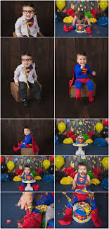 Top 25 best Super hero photography ideas on Pinterest